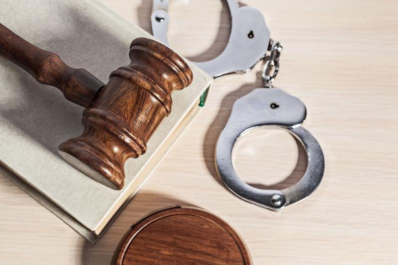 Advantages of Criminal attorney