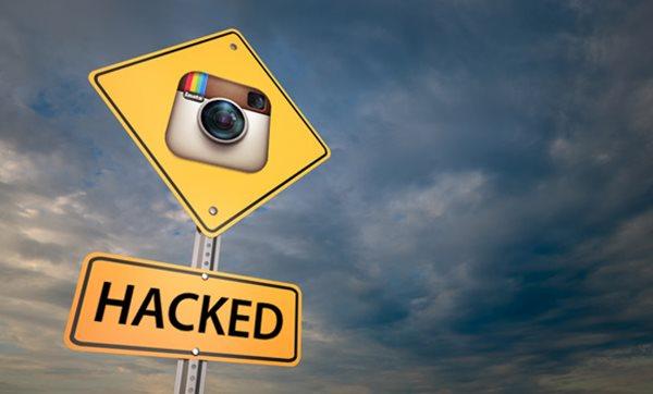 how to hack an Instagram account online