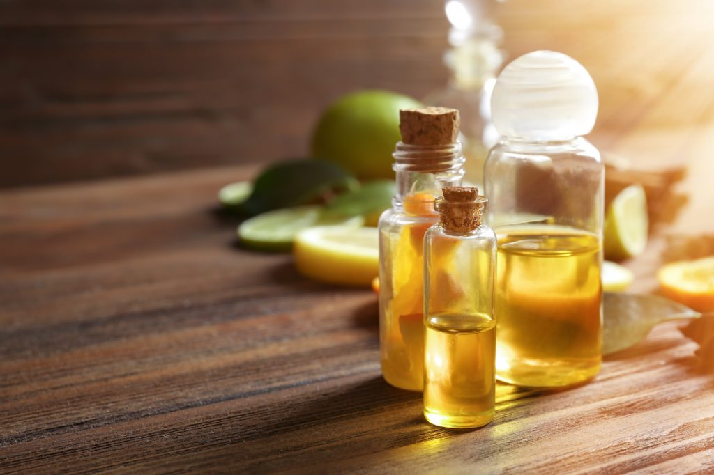 buy hemp extract oil